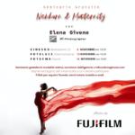 Fujifilm seminario