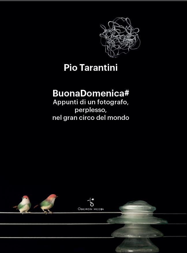 Pio Tarantini