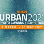 URBAN Photo Awards