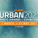 URBAN Photo Awards